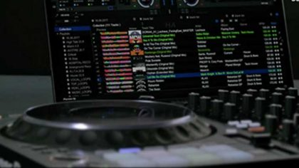 Rekordbox se integra con Beatport LINK y SoundCloud Go+ para servicios de streaming