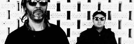 Senador Dupont: dúo de groove electrónico lanza nuevo EP