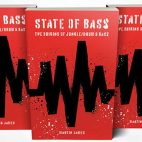 Velocity Press reedita el libro State of Bass
