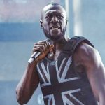 'Sound Of The Skeng' el nuevo video de Stormzy