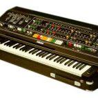 Yamaha celebra 45 años de sintetizadores con live streaming de 24 horas