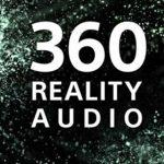 Sony lleva el audio a otro nivel con el innovador proyecto '360 Reality Audio'