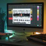 Accusonus lanza Rhythmiq, una herramienta que utiliza A.I. para live performances