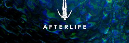Afterlife desvela su line-up completo para Zamna Tulum