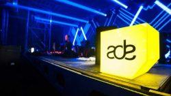 Dave Clarke y Joseph Capriati quieren escuchar a nuevos productores en el ADE