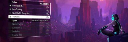 Un videojuego sobre Avicii está en desarrollo para varias consolas