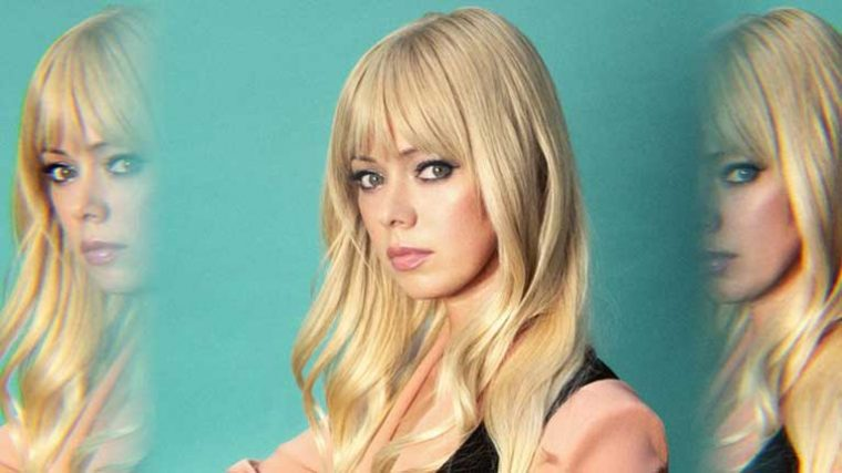 CHROMATICS ANUNCIA SU NUEVO DISCO 'CLOSER TO GREY'