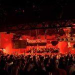 Circoloco ha revelado el line-up para su closing party 2019