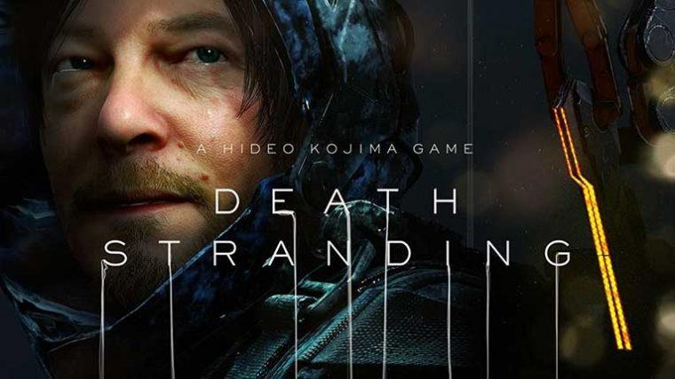 Major Lazer y Khalid producen tema para el videojuego 'Death Stranding'