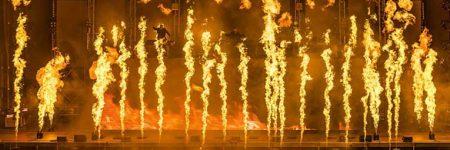 Comienza venta de entradas para el Ultra Europe 2020