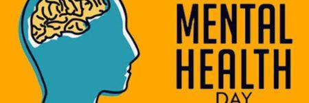 La Association For Electronic Music comparte guía sobre la salud mental centrada en la música electrónica