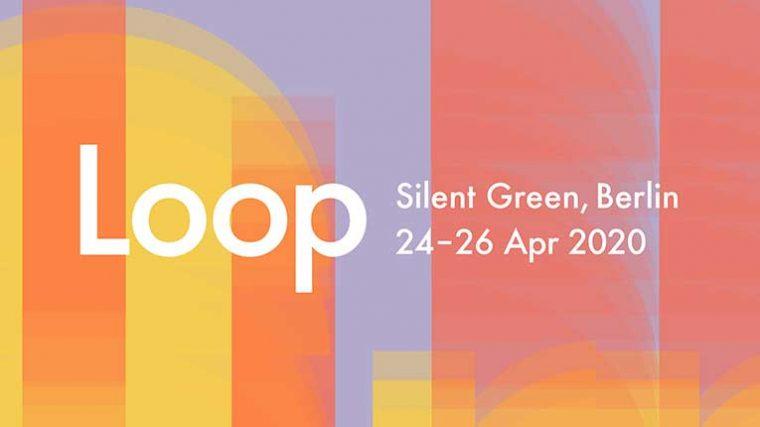 Ableton Loop abre inscripciones para su regreso a Berlín en 2020