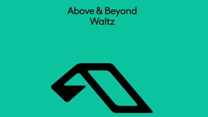 Above And Beyond lanza nuevo single 'Waltz'
