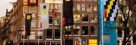 Amsterdam Dance Event recuerda una exitosa edición