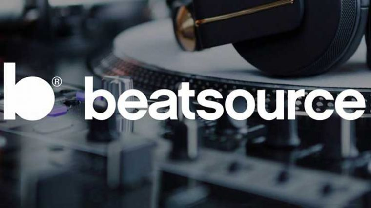 Ya disponible en fase beta 'Beatsource' la nueva Playlist Store de Beatport y DJCity