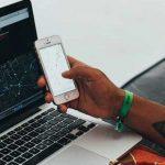 Conoce a 'Clubeling' la App para encontrar clubes de música electrónica