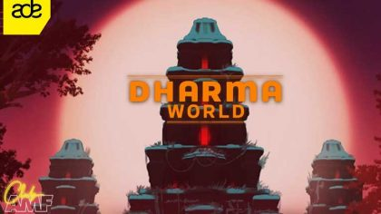 KSHMR y Timmy Trumpet encabezan primer showcase de Dharma en el ADE 2019