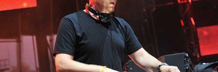Eric Prydz tiene nuevo show de EPIC Radio en Beats 1