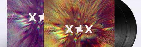 Fabric celebra su 20 aniversario con un compilado de dos partes
