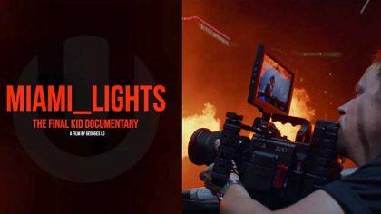 El documental sobre el UMF Miami 'The Final Kid Documentary' ya está disponible
