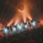 Reportaje Especial – Amsterdam Dance Event logra otra exitosa edición