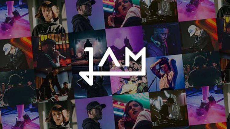 Crean en Berlín una plataforma de Inteligencia Artificial dedicada a la música