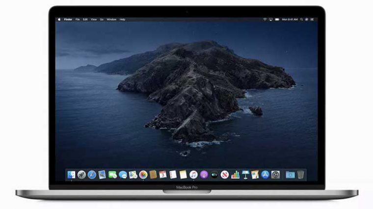La nueva actualización de Apple puede ser un problema para los DJ digitales