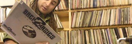 Mala re-lanza su sello I&I Music con nueva colaboración