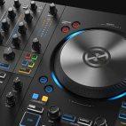 Native Instruments anuncia su nuevo controlador Traktor Kontrol S3