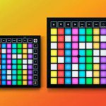 Novation anuncia Launchpad X y Launchpad Mini MK3