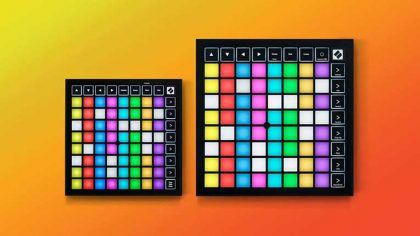 Novation anuncia Launchpad X y Launchpad Mini MK3