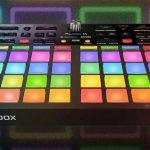 Pioneer presenta el DDJ-XP2 su nuevo controlador de pads compatible con Serato y Rekordbox