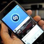 Shazam revela los tracks más buscados en Ibiza