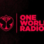 Escucha en vivo el show de Timmy Trumpet para celebrar halloween en el One World Radio de Tomorrowland