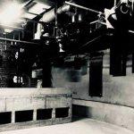 El propietario del mítico club Tresor anuncia que abrirá otro club de techno