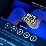 Amazon Music y Dolby Atmos se asocian para ofrecer mejor experiencia auditiva