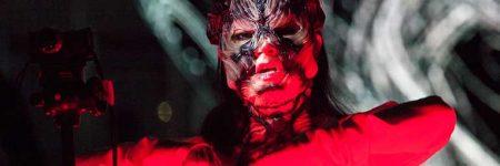 Björk, Donald Glover y más hablan sobre lo que creen que sucede cuando morimos