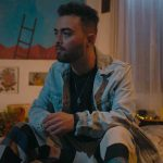 Dj Who estrena single y video con interesantes colaboraciones