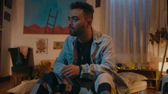 Dj Who estrena single y video con interesantes colaboraciones