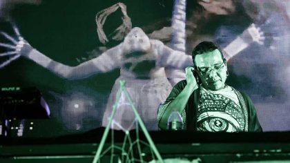 EET, el festival mexicano de música vuelve a Tulúm por segundo año consecutivo
