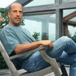El magnate del EDM Robert Sillerman falleció a los 71 años