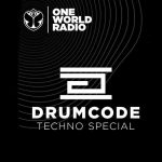Especial de techno con Drumcode en One World Radio de Tomorrowland