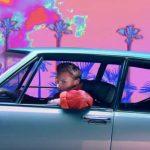 La Roux regresa con nuevo single 'International Woman of Leisure' tras cinco años de ausencia