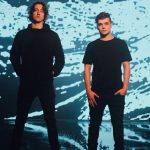 Martin Garrix lanza nuevo single 'Used To Love' Ft. Dean Lewis