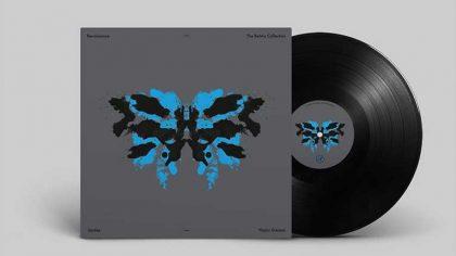 Nicole Moudaber lanza su remix del clásico 'Plastic Dreams'