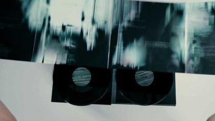 Nine Inch Nails lanza un box-set de su emblemático álbum 'With Teeth'