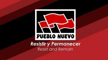 Pueblo Nuevo Netlabel presenta los discos de 'Abstrakthas' y 'Tercer Vértice'