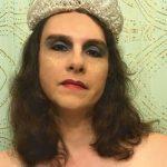Rayna Russom de LCD Soundsystem lanza LP debut en solitario