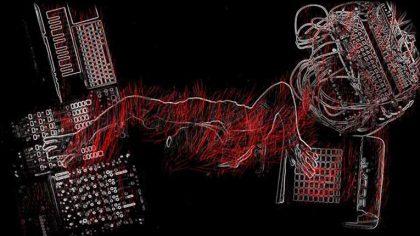 Richie Hawtin lanza la Aplicación 'Closer' para interactuar con su show Close