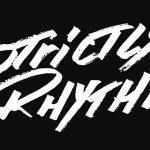 Strictly Rhythm celebra 30 años de house con un increíble compilado
